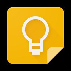Exportando tu Notas de Google Keep a Org Mode o Markdown