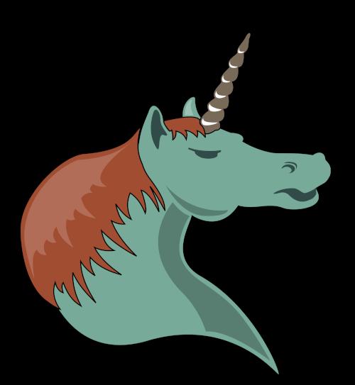 Visualizar aparte una Cabecera de un OrgMode en Emacs